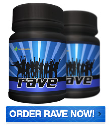 Buy Rave Pills Online - Discreet Delivery to US, Canada, UK, Japan and worldwide.